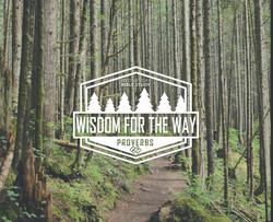 WIX - Wisdom for The Way