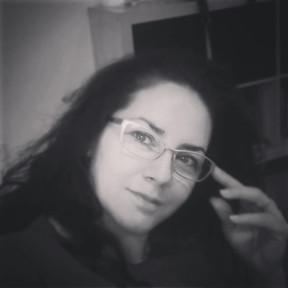 Bárbara Balbo088_o.jpg