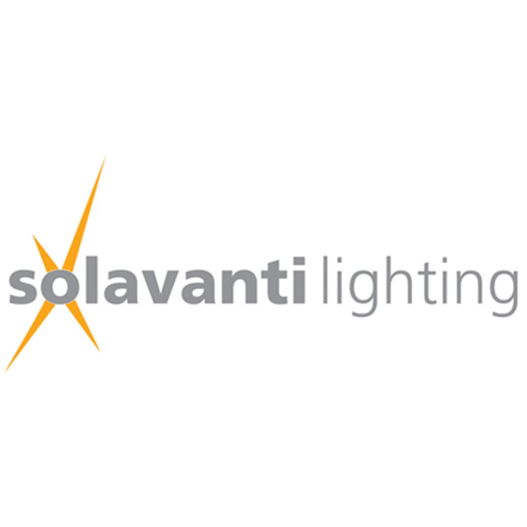 Solvanti Lighting