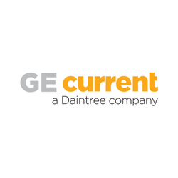 GE Current
