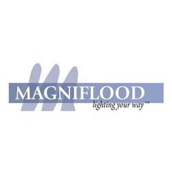 Magniflood