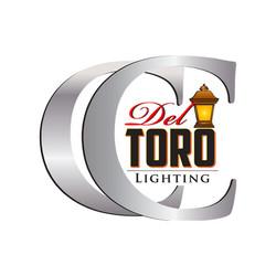 Del Toro Lighting