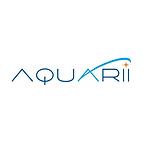 Aquarii Lighting