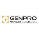 Genpro Tech