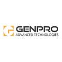 Genpro Tech