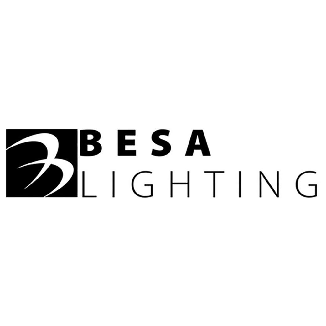 Besa Lighting