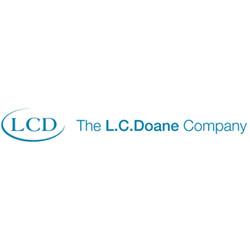 LC Doane Company