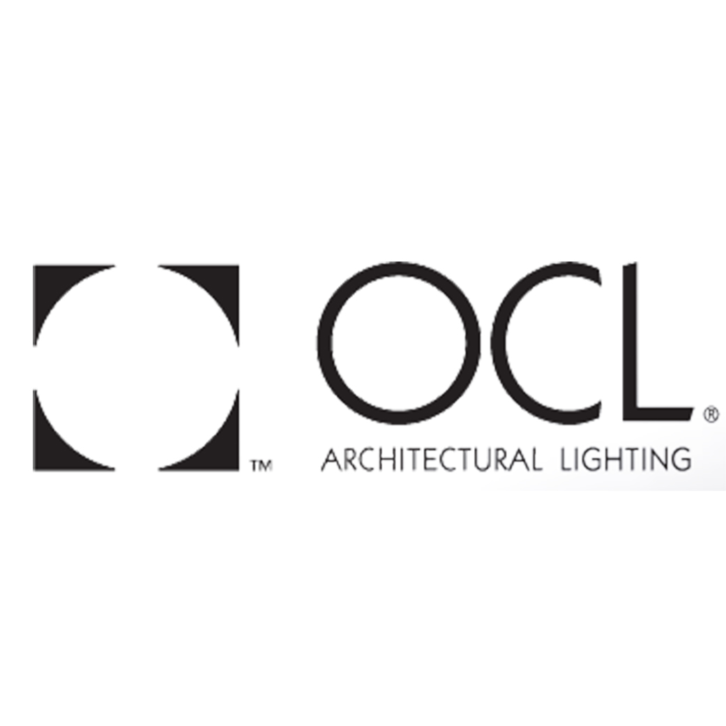 OCL Architectural Lighting