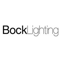 Bock Lighting