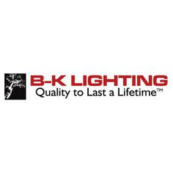 B-K Lighting