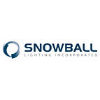 SNOWBALL LIGHTING INC