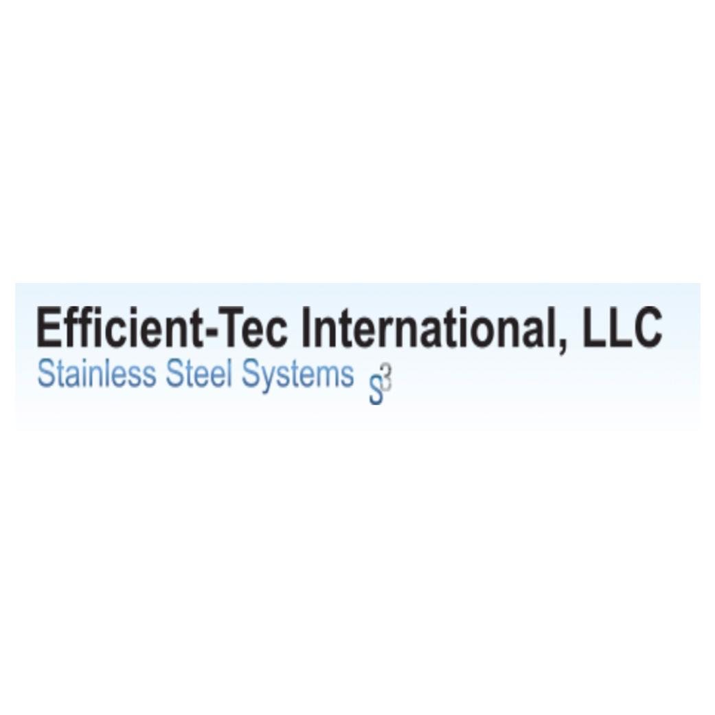 Efficient-Tec International