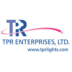 TPR Enterprises