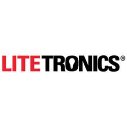 Litetronics