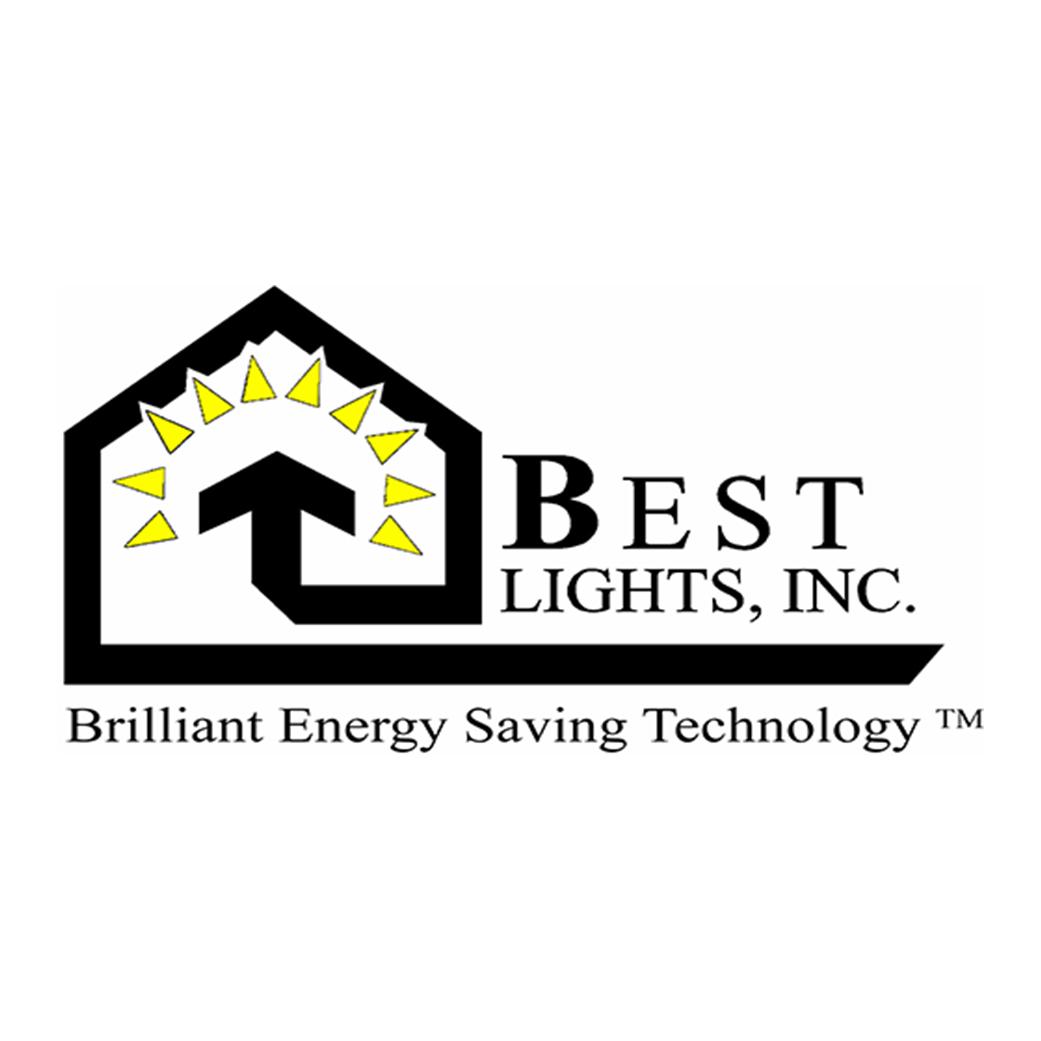 Best Lights, Inc