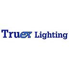 TRUEX LIGHTING