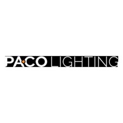 PA-CO LIGHTING