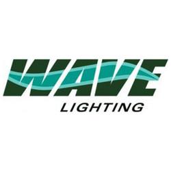 Wave Lighting