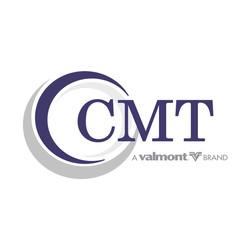 CMT-Poles