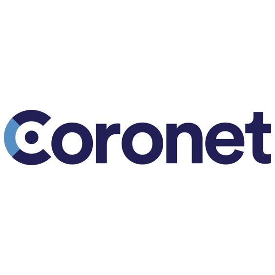 coronet 2019