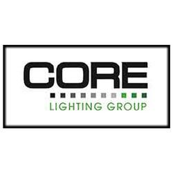 Core Lighting & Technology