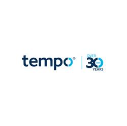 TEMPO LIGHTING