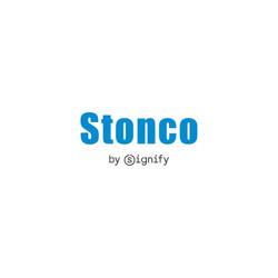 STONCO