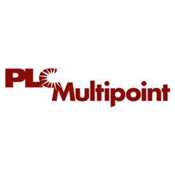 PLC Multipoint