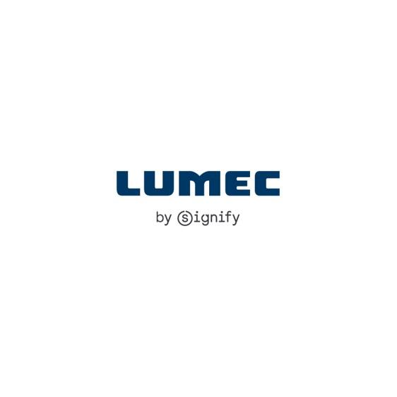 LUMEC