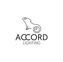ACCORD LIGHTING