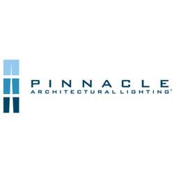 Pinnacle Lighting
