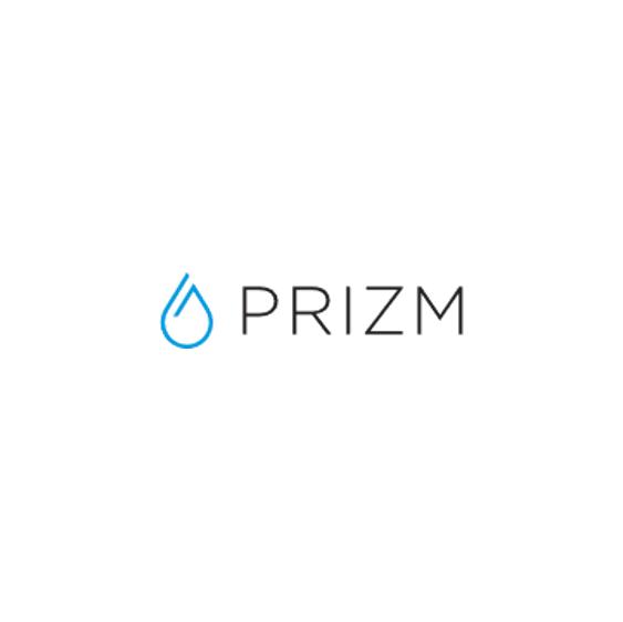 PRIZM LIGHTING