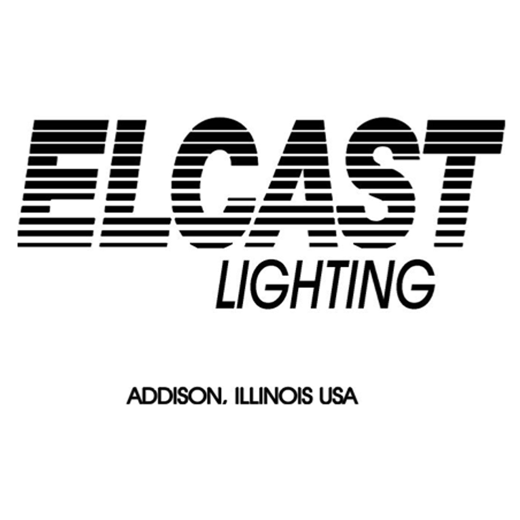 Elcast Lighting