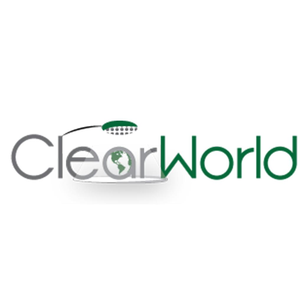 Clearworld