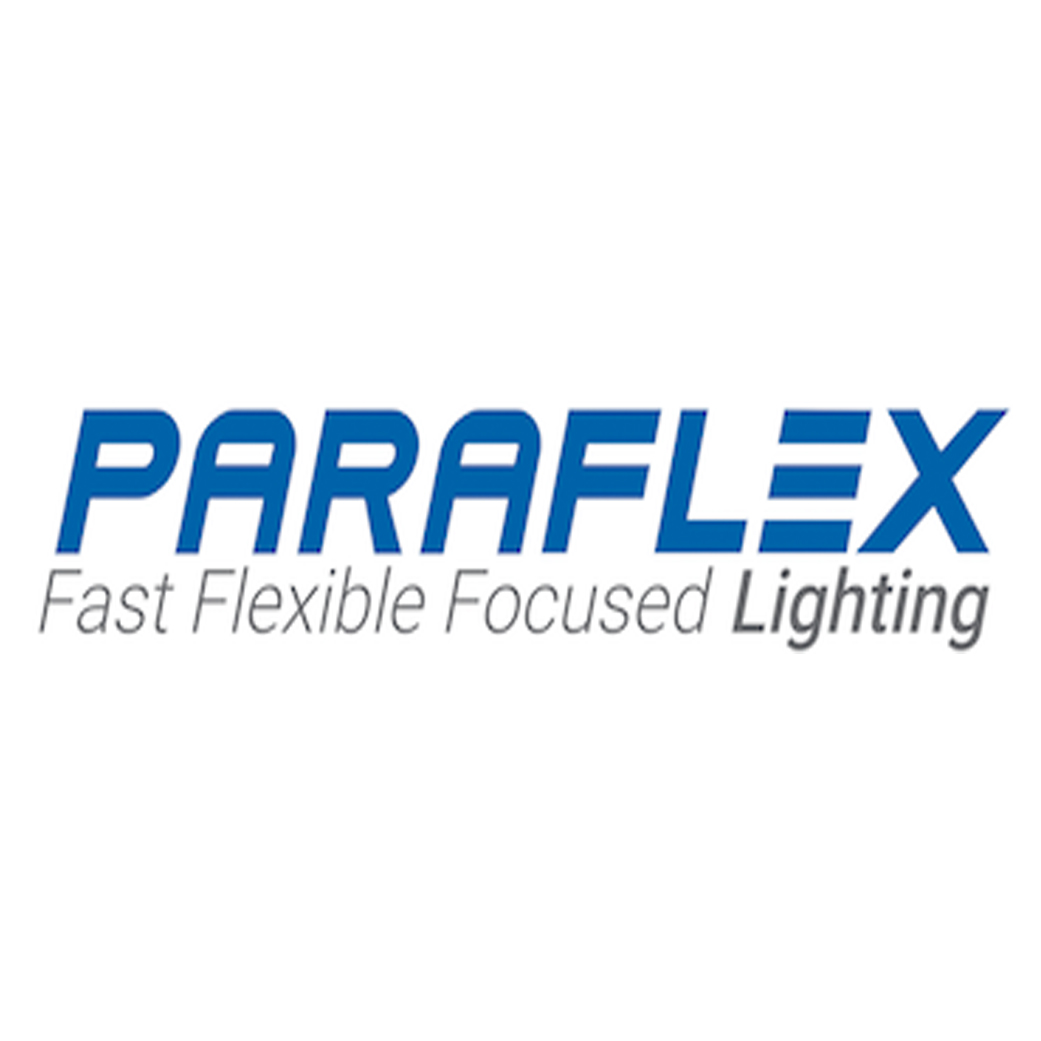 Paraflex Lighting