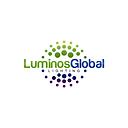Luminos Global Lighting