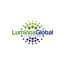 Luminos Global Lighting