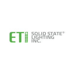 ETI SOLID STATE LIGHTING