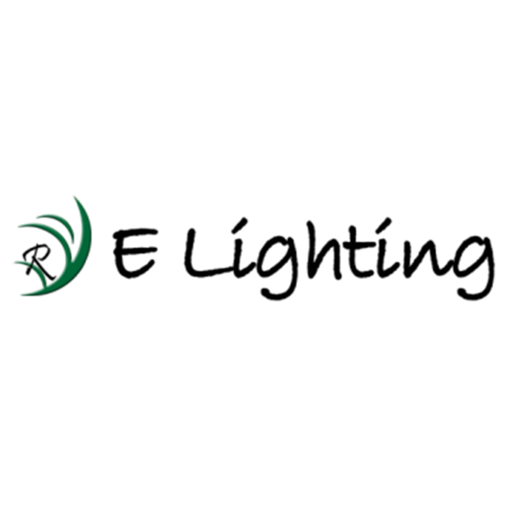 E-Lighting