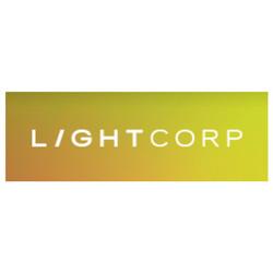 LightCorp