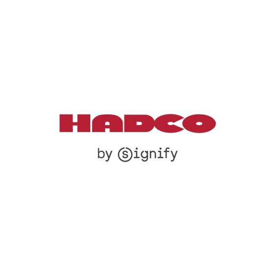 Hadco