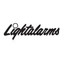 LightAlarms