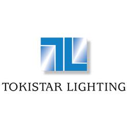 Tokistar Lighting