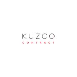 KUZCO CONTRACT