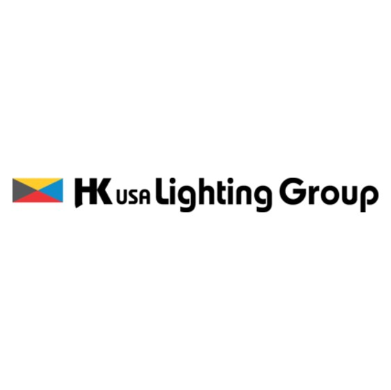 HK USA LIGHTING