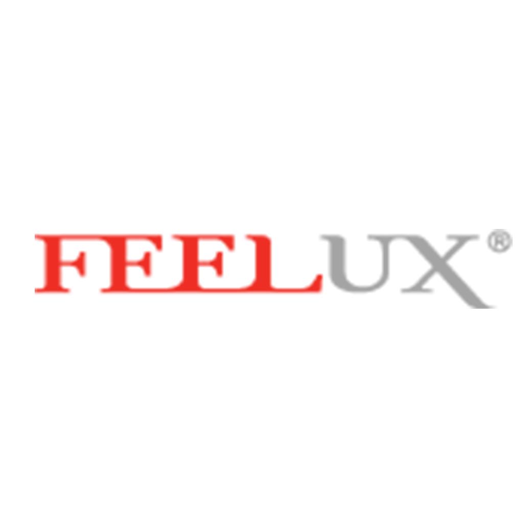 Feelux