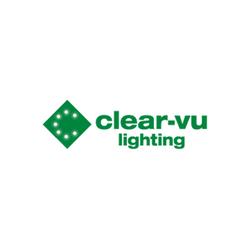 Clear-vu lighting