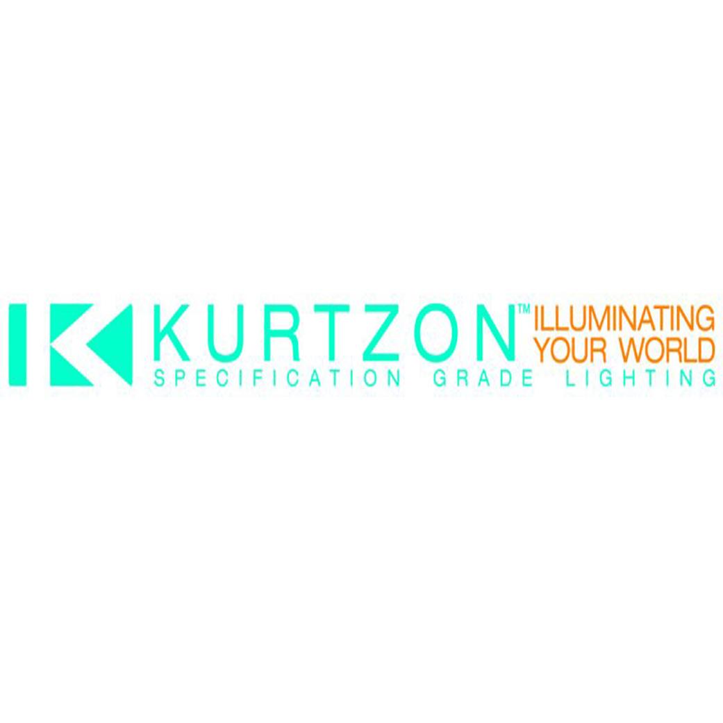 Kurtzon
