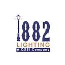 1882 Lighting