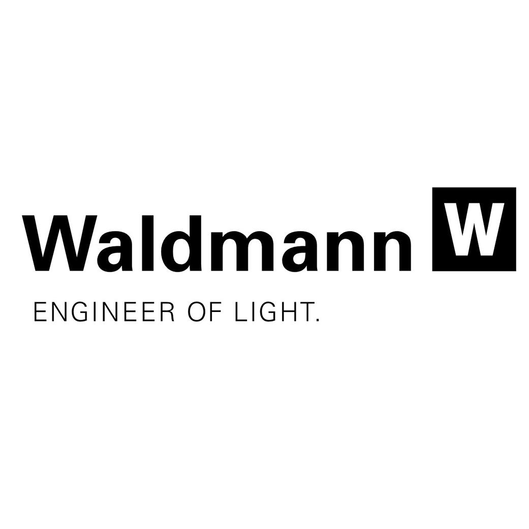 Waldmann